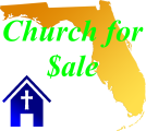 churches-for-sale-fl.com